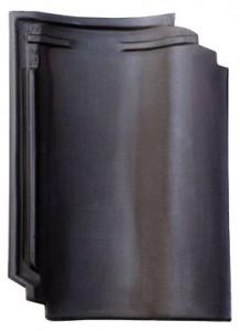 OVH206 Kwarts-grijs klassiek gemsoord (1)