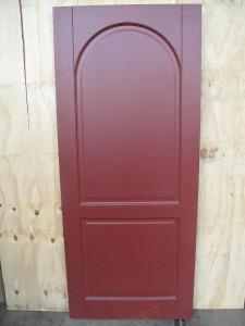 deur 103 SKE 716