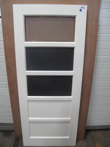 deur 122