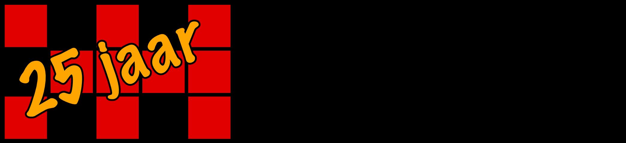 Kroesen Handel BV